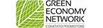 Logo-Assolombarda_green-economy_150x41px.png