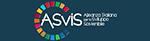 Logo-Avis_150x41px.png