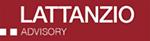 Logo-Lattanzio_150x41px.png