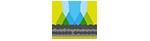 Logo-Pepinieres_150x41px.png