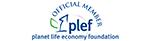 Logo-Plef_150x41px.png