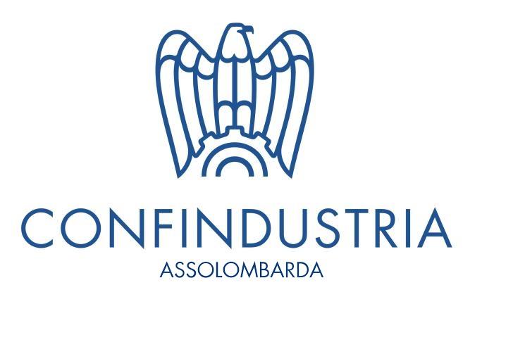 1340890171214.jpg-confindustria.jpg